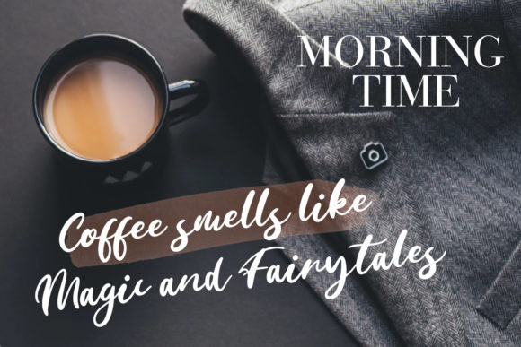 Bugenfly Font Download