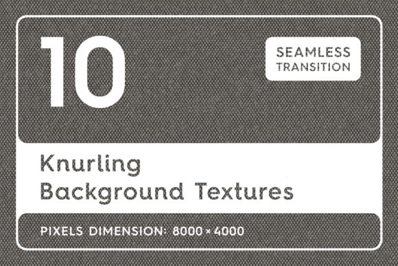 10 Knurling Background Textures Graphic By Textures
