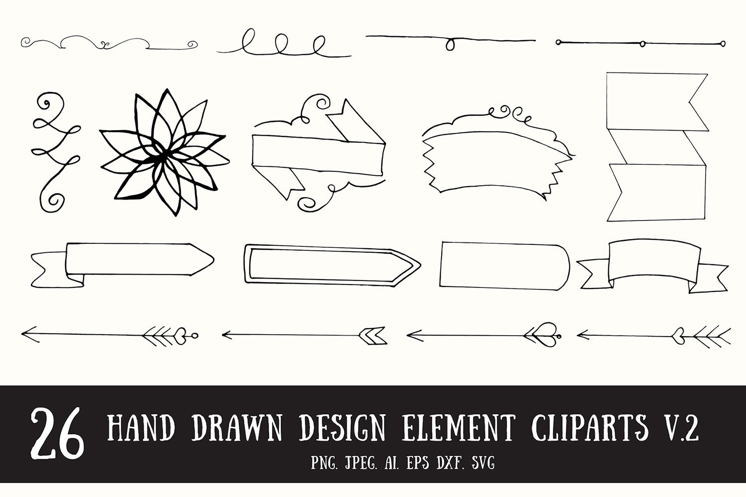 Download Free Illustrations Page 448 Creative Fabrica for Cricut Explore, Silhouette and other cutting machines.