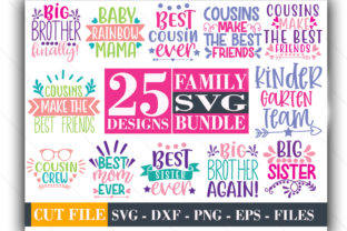Download Free Graphicsqueen Designer At Creative Fabrica for Cricut Explore, Silhouette and other cutting machines.