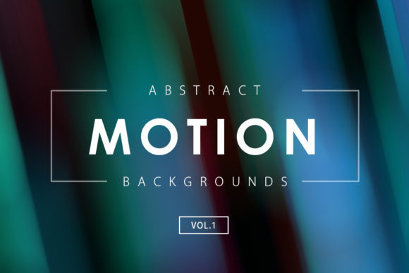 Download Free 30 Motion Backgrounds Vol 1 Graphic By Artistmef Creative Fabrica for Cricut Explore, Silhouette and other cutting machines.