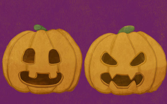 Print on Demand: 38 Halloween Clipart Cartoon Style Graphic Illustrations By Milaski - Image 12