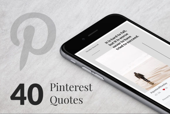 Download Free 500 Social Media Quotes Graphic By Web Donut Creative Fabrica for Cricut Explore, Silhouette and other cutting machines.