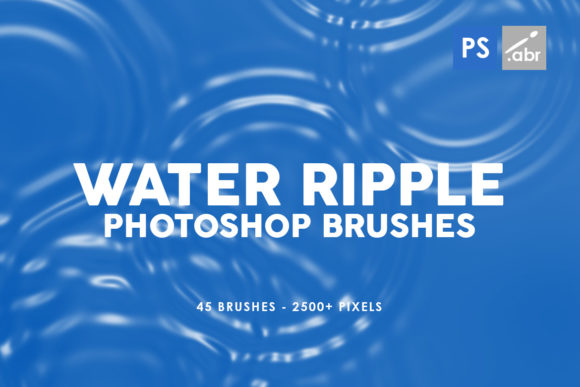 36 Short Ink Strokes Photoshop Brushes Graphic By Artistmef