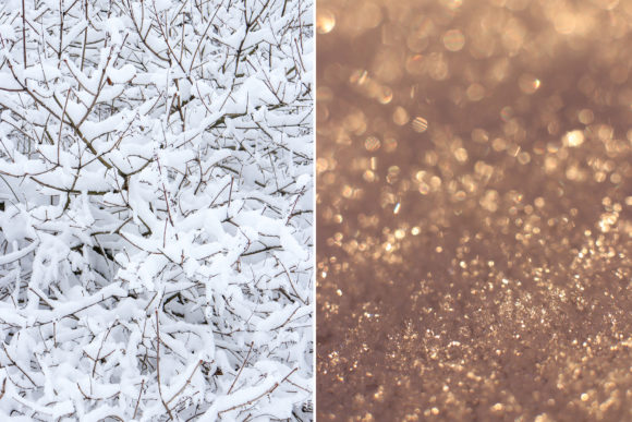Download Free 81 Snow Surface Background Textures Graphic By Textures for Cricut Explore, Silhouette and other cutting machines.