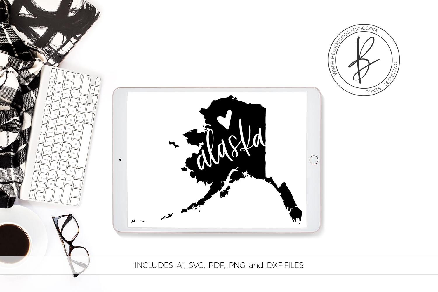 Download Free Creative Fabrica Tu Biblioteca Exclusiva De Fuentes for Cricut Explore, Silhouette and other cutting machines.
