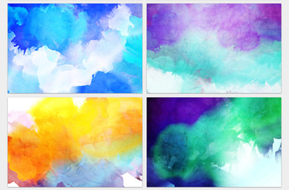Download Free Artistic Backgrounds Graphic By Artistmef Creative Fabrica SVG Cut Files