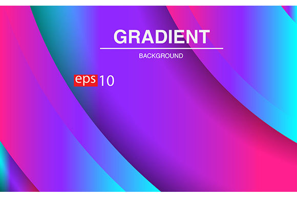 Download Free Background Radial Gradient Design Banner Graphic By Apple for Cricut Explore, Silhouette and other cutting machines.