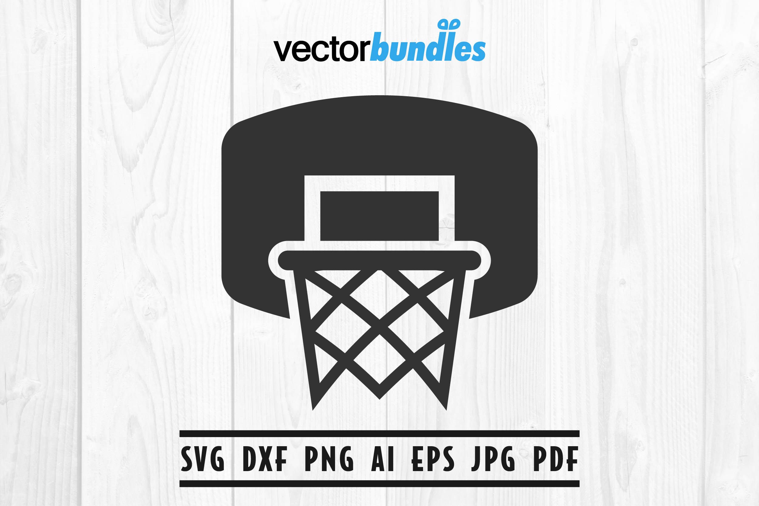 Download Free Basket Ring Clip Art Svg Graphic By Vectorbundles Creative Fabrica for Cricut Explore, Silhouette and other cutting machines.