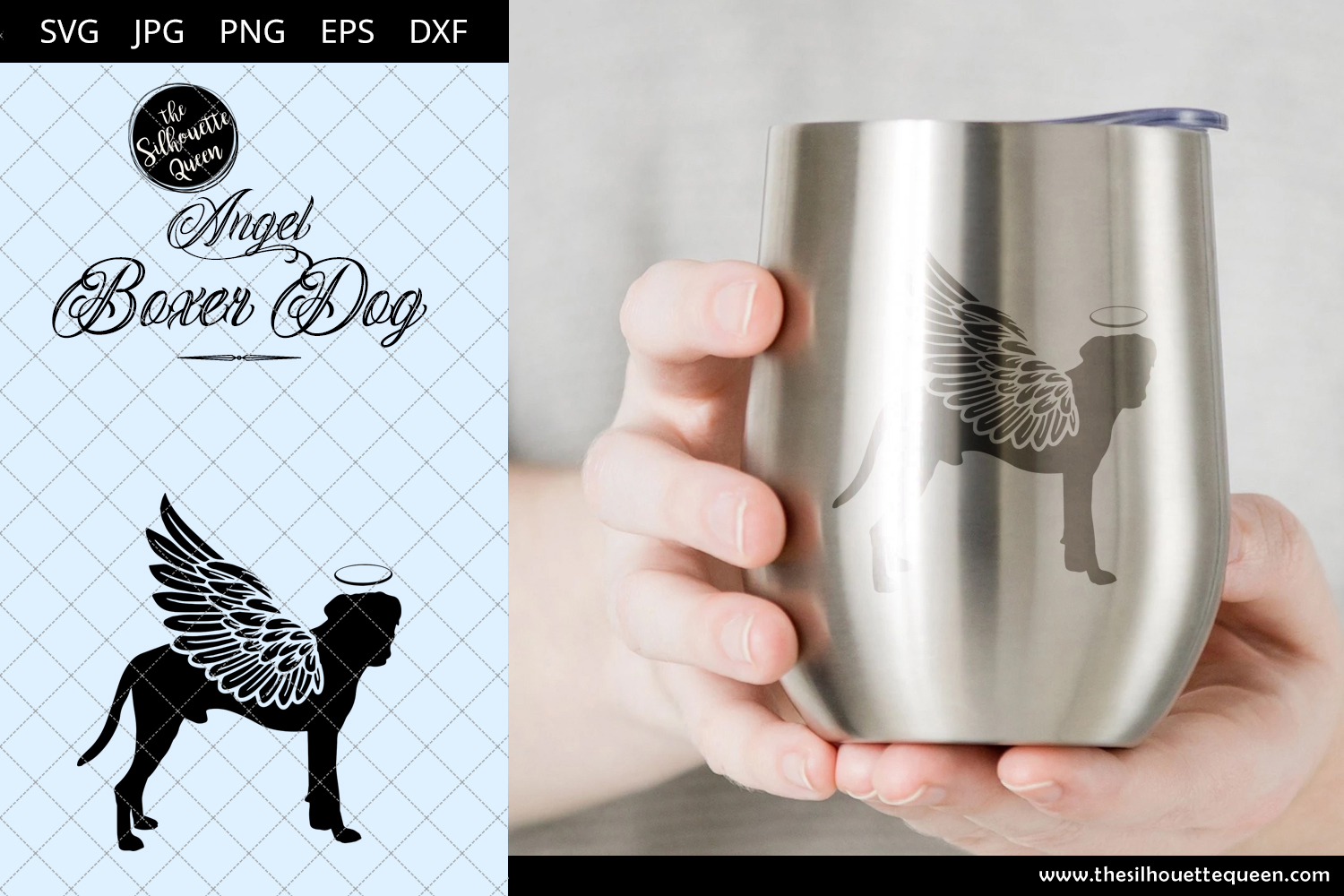 Download Free 52250 Graphic Crafts 2020 Page 672 Of 1494 Creative Fabrica for Cricut Explore, Silhouette and other cutting machines.