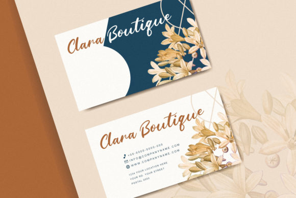 Print on Demand: Bugenfly Script & Handwritten Font By CreatypeStudio - Image 5