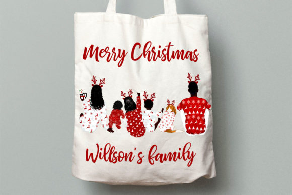 Download Free Christmas Clipart Graphic By Lecoqdesign Creative Fabrica for Cricut Explore, Silhouette and other cutting machines.