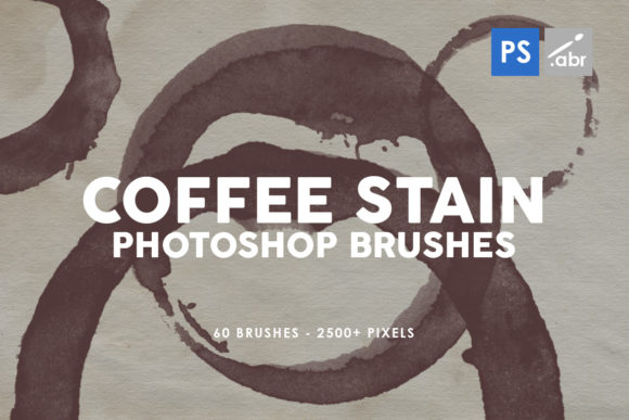 Download Free 60 Grunge Dust Photoshop Stamp Brushes Graphic By Artistmef for Cricut Explore, Silhouette and other cutting machines.
