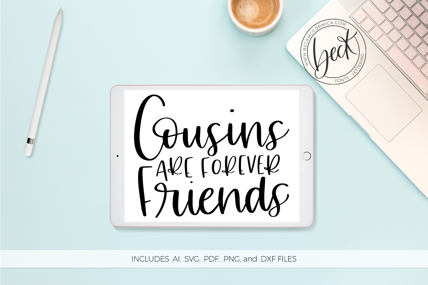 Download Free 579735 Graphics 2020 Page 1794 Of 3871 Creative Fabrica for Cricut Explore, Silhouette and other cutting machines.