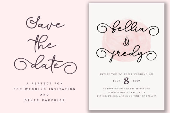 Download Free Dinila Font By Aldedesign Creative Fabrica for Cricut Explore, Silhouette and other cutting machines.