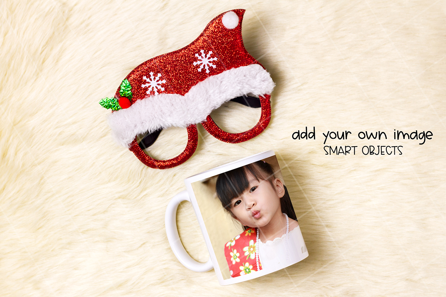 Download Free Dye Sublimation Mug Mock Up Graphic By Pixel View Design for Cricut Explore, Silhouette and other cutting machines.