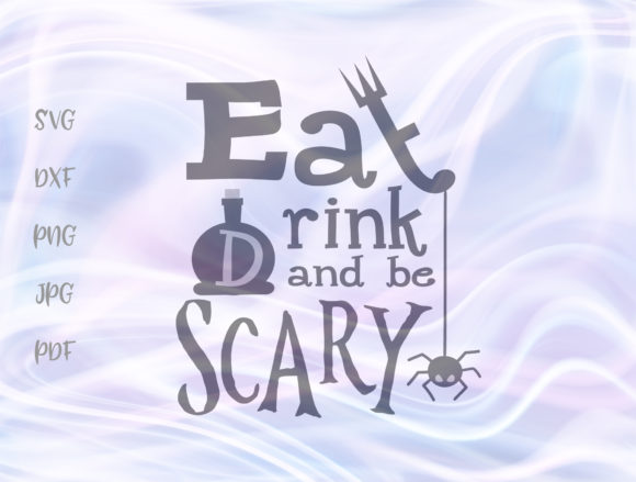 Download Free 38 Happy Halloween Designs Graphics for Cricut Explore, Silhouette and other cutting machines.