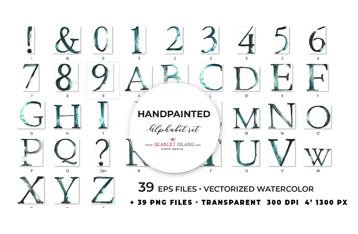 Download Free 491210 Graphics 2019 Page 1300 Of 3386 Creative Fabrica for Cricut Explore, Silhouette and other cutting machines.