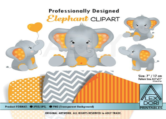 Download Free Toilet Paper Roll Clip Art Graphic By Adlydigital Creative Fabrica for Cricut Explore, Silhouette and other cutting machines.
