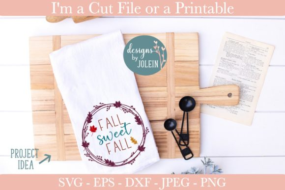 Download Free Fall Mini Bundle Graphic By Designs By Jolein Creative Fabrica SVG Cut Files