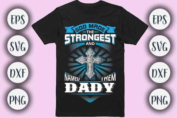 Download Free Father Papa Dady T Shirt Design Graphic By Creativeart for Cricut Explore, Silhouette and other cutting machines.
