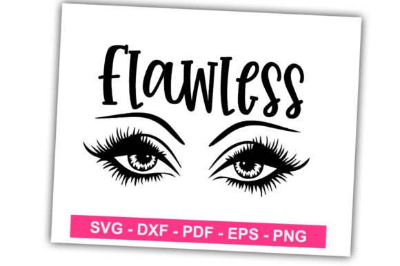 Print on Demand: Flawless Graphic Print Templates By svgbundle.net