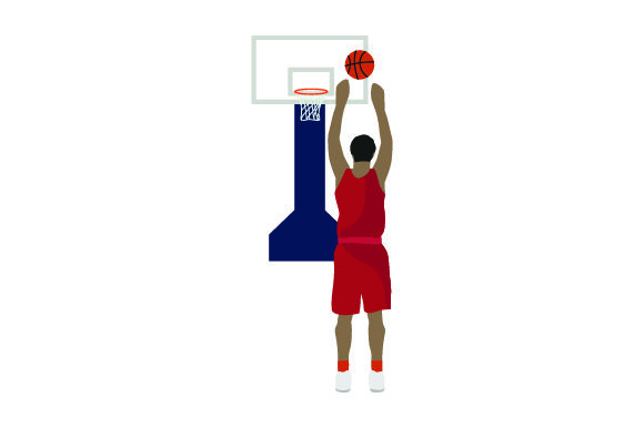 Free Throw Svg Cut File By Creative Fabrica Crafts Creative