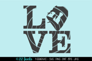 Gymnastics Love Gymnast Jump Graphic Graphic By 212 Fonts
