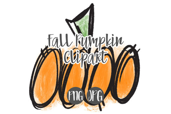 Download Free Leopard Print Pumpkin Clipart Graphic By Boecustomdesign for Cricut Explore, Silhouette and other cutting machines.