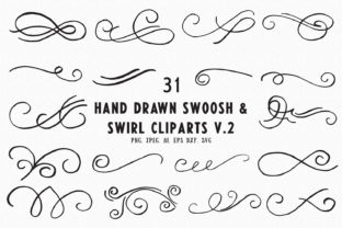 Download Free Hlic1tjxuxpshm SVG Cut Files