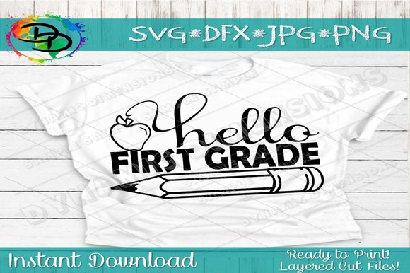 Download Free 39791 Graphic Crafts 2020 Page 647 Of 1421 Creative Fabrica for Cricut Explore, Silhouette and other cutting machines.