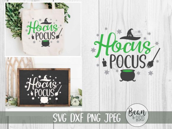 Download Free Farmhouse Sign Bundle Graphic By Jessica Maike Creative Fabrica for Cricut Explore, Silhouette and other cutting machines.