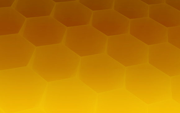 Download Free Honeycomb Backgrounds 2 Graphic By Artistmef Creative Fabrica for Cricut Explore, Silhouette and other cutting machines.