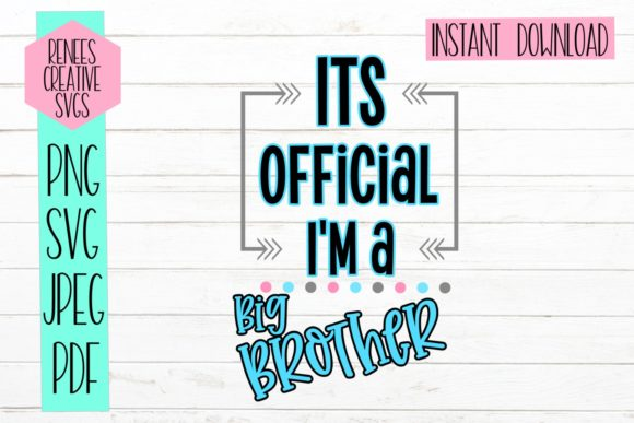 Download Free Boyfriend Fiance Husband Strikethrough Graphic By for Cricut Explore, Silhouette and other cutting machines.