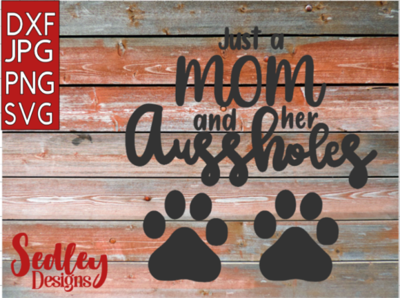Download Free Daddy In Seven Font Styles Graphic By Sedley Designs Creative for Cricut Explore, Silhouette and other cutting machines.