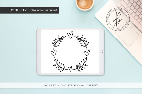 Download Free I Smell Snow Grafik Von Beckmccormick Creative Fabrica for Cricut Explore, Silhouette and other cutting machines.