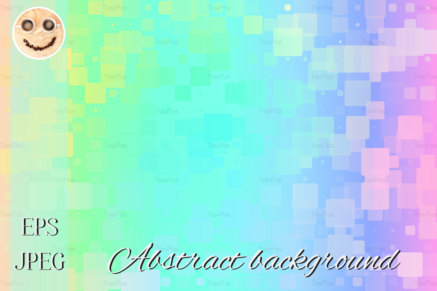 Download Free Light Rainbow Glowing Various Background Graphic By Tasipas for Cricut Explore, Silhouette and other cutting machines.