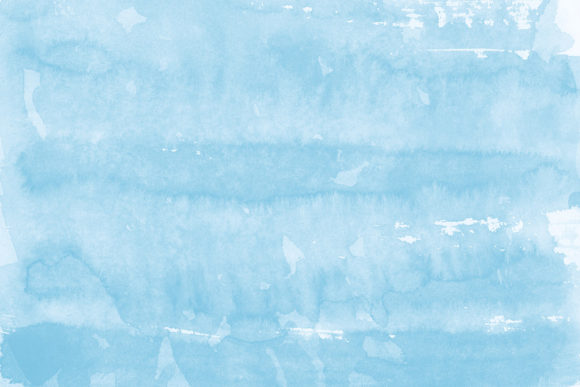 Minimalist Watercolor Backgrounds Vol. 2 (Graphic) by ...
