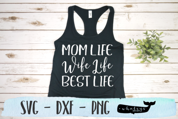 Download Free See You In September Pregnancy Baby Graphic By for Cricut Explore, Silhouette and other cutting machines.