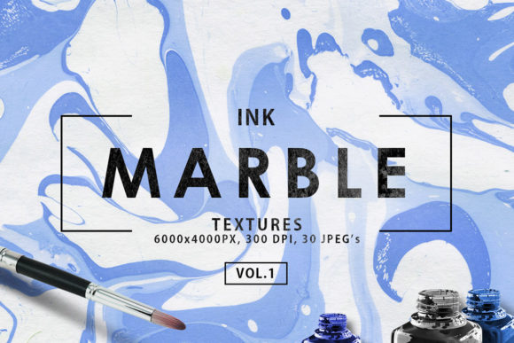 Download Free Multicolor Marble Ink Backgrounds Vol 1 Graphic By Artistmef for Cricut Explore, Silhouette and other cutting machines.
