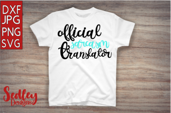 Download Free My Don T Like Pink Shirt Graphic By Sedley Designs Creative for Cricut Explore, Silhouette and other cutting machines.