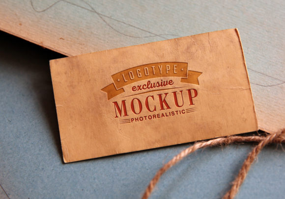 Print on Demand: Photo Realistic Mock-ups Set of 5 V11 Graphic Product Mockups By bywahtung - Image 2