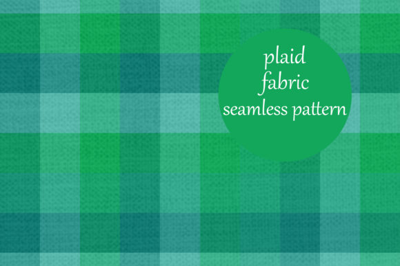 Download Free Basic Checkerboard Pattern Graphic By Brightgrayart Creative for Cricut Explore, Silhouette and other cutting machines.