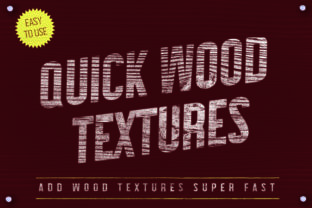 Premium Wood Texture Pack Graphic By denestudios
