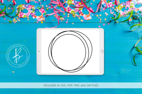 Download Free 39791 Graphic Crafts 2019 Page 206 Of 1316 Creative Fabrica for Cricut Explore, Silhouette and other cutting machines.