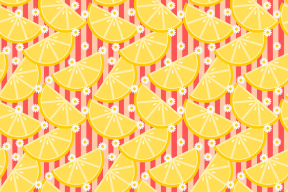 Download Free Exotic Tropical Seamless Pattern Graphic By Thanaporn Pinp for Cricut Explore, Silhouette and other cutting machines.
