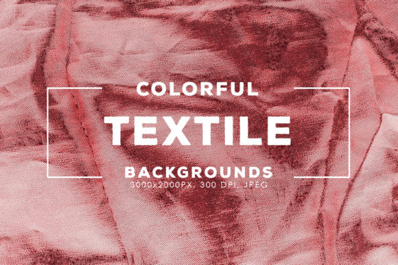 Download Free Textile Colorful Backgrounds Graphic By Artistmef Creative Fabrica for Cricut Explore, Silhouette and other cutting machines.