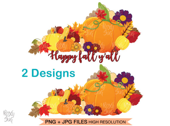 Download Free Thanksgiving Clipart Graphic By Roxysvg26 Creative Fabrica for Cricut Explore, Silhouette and other cutting machines.