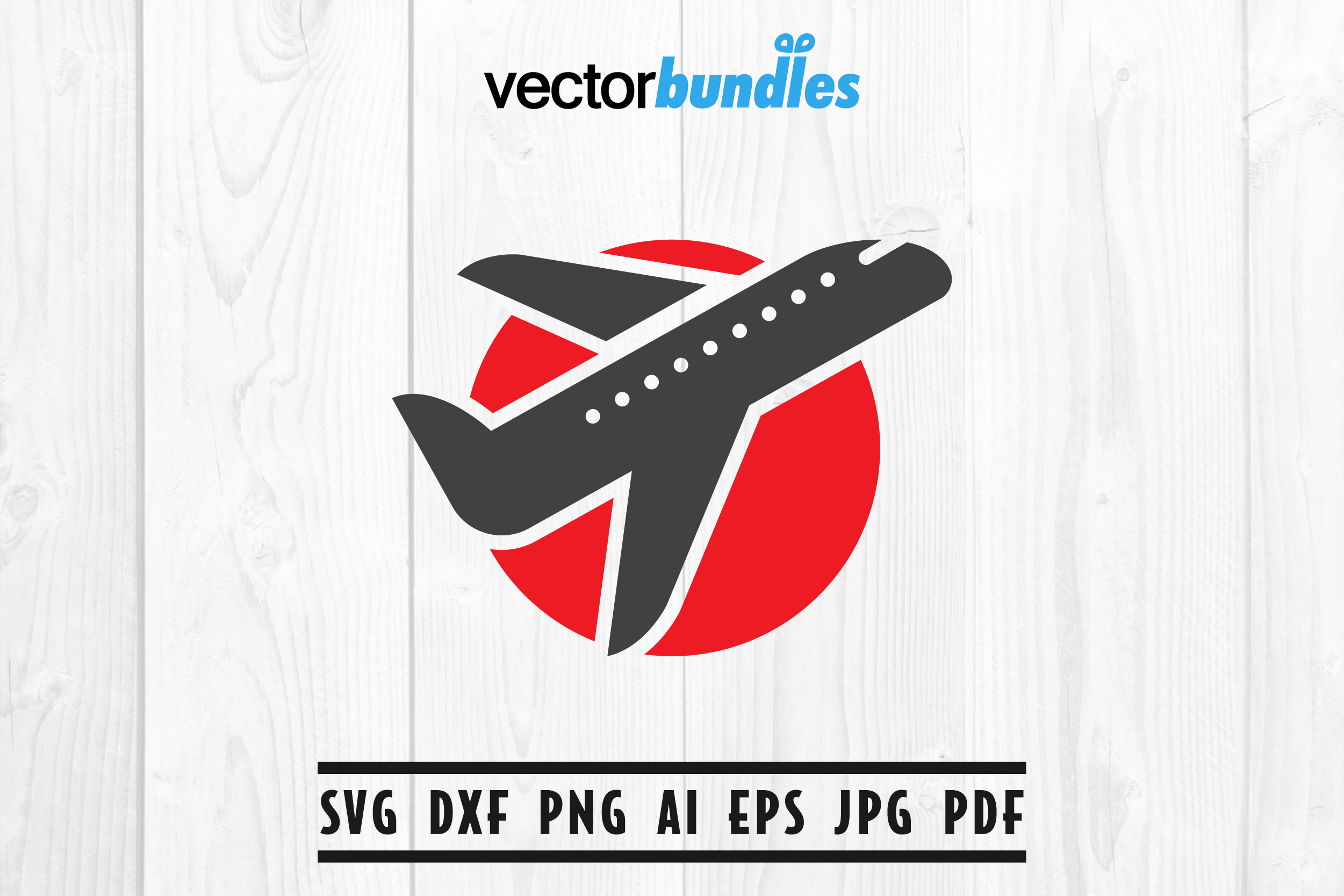 Download Free Traveling Clip Art Svg Graphic By Vectorbundles Creative Fabrica SVG Cut Files