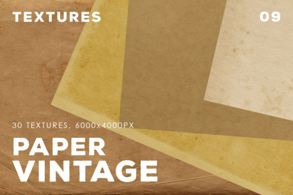 Download Free 1389 Graphic Textures 2019 Page 30 Of 45 Creative Fabrica for Cricut Explore, Silhouette and other cutting machines.